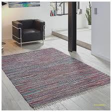 teppich kibek angebote berühmt teppich kibek berlin offnungszeiten galerie die besten