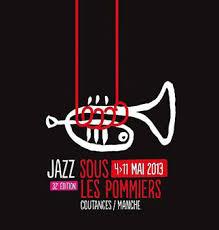chambre des metiers manche jazz festival jazz sous les pommiers 2013