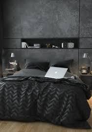 Best  Male Bedroom Ideas On Pinterest Male Apartment Male - Ideas in the bedroom