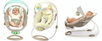 vibrating baby chair baby bouncer seat vibrating chair curve