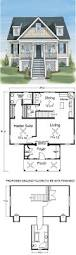 Airplane Bungalow House Plans 466 Best Oh My House Structure Floorplans Images On Pinterest