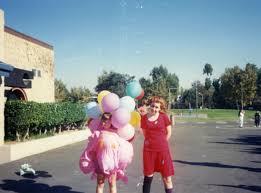 halloween part 2 u2013 fun events for kids dani u0027s decadent deals