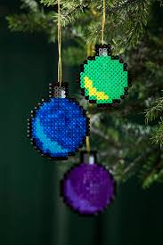 Blue Christmas Decorations Diy by 17 Best Images About Kids Craft By Panduro On Pinterest