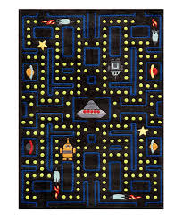 black arcade rug boy toddler room ideas pinterest toddler