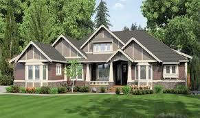 craftsman house plans one story awesome craftsman house plans one story 21 pictures house plans