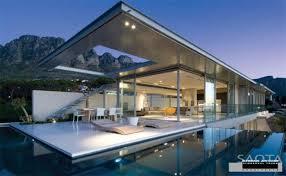 designing dream home exquisite design dream home my house best magnificent designing