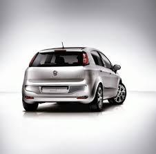 جميع كتالوجات موديلات فيات الحديثة All New Fiat Models Owner Handbooks