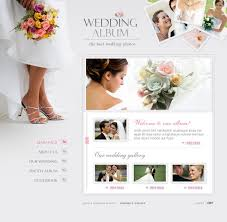 the best wedding websites wedding website exles best ideas and dresses for your wedding