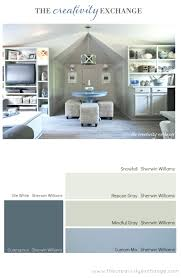 100 ideas best color to paint an office on mailocphotos com