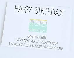 99 best happy birthday images on pinterest birthday cards 40