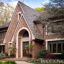 Home Design Studio South Orange Nj Designer Showhouse Of New Jersey Traditional Home