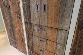 reclaimed wood reclaimed wood wardrobes brandler archives