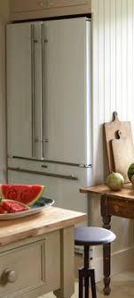white appliance kitchen ideas 22 best home white appliances images on white