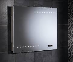 bathroom mirror radio 11 best bathroom mirrors with radio images on pinterest radios