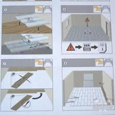 Laminate Flooring Installation Tips How To Put Laminate Flooring Home Design