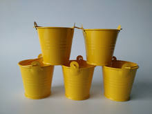 easter pails buy metal easter pails and get free shipping on aliexpress