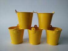easter pails popular metal easter buckets buy cheap metal easter buckets lots