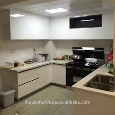 Kitchen Cabinet Suppliers by Kitchen Cabinets Guangzhou China