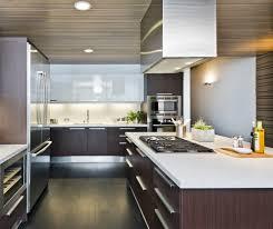 Cuisine Moderne Pas Cher by Cuisine Rangement Cuisine Pas Cher Fonctionnalies Moderne Style