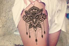tattoo ideas temporary tattoos henna tattoo designs u2013 mybodiart