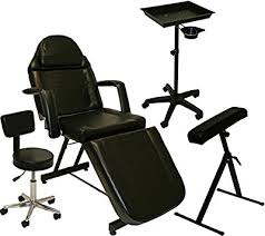 the very best tattoo chair in 2018 buyer u0027s guide inkdoneright