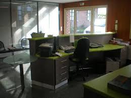 agencement bureau aménagement de bureaux agencement bureaux bureaux nord