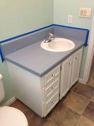 Marble Bathroom Vanity Tops Marble Bathroom Vanity Top Medium Size Of Bathroom Bathroom