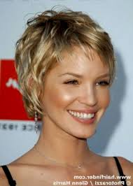 Short Hairstyles For Women Near 50 Short Hairstyle 2013 | short hairstyle for women over 60 wedding ideas uxjj me