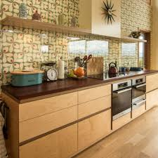 fair 20 plywood kitchen design inspiration design of home dzine make furniture moutere plywood kitchen design and fitout