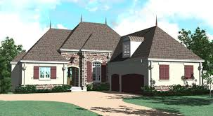 country house plans one story one story country house plans entopnigeria