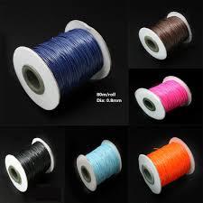 corde a sauter en cuir corde multicolore achetez des lots à petit prix corde multicolore