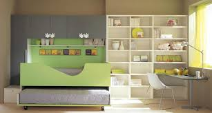 Pink And Lime Green Bedroom - green and grey bedroom u2013 yourcareerwave com