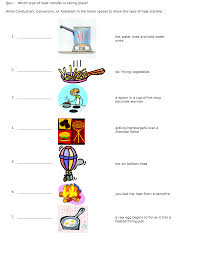 component electricity worksheet energy for kids electric current