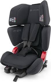 siege auto concorde siège auto vario xt5 concord groupe i ii iii sièges auto