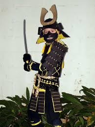 ninja halloween costumes for toddlers samurai costume kids google search costume creations