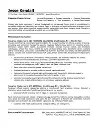 Management Consultant Resume Cover Letter Consulting Resume Example Consulting Engineer Resume