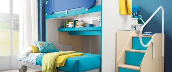 Funky Bunk Beds - Funky bunk beds uk