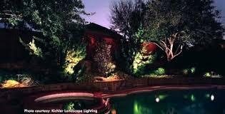 Landscape Lighting Ideas Trees Tree Straps For Landscape Lighting Flyingangels Club