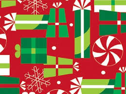 flat christmas wrapping paper cheap flat wrap christmas paper find flat wrap christmas paper