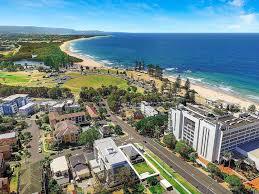 Beach House Wollongong - 100 wollongong beach house cronulla beach house b u0026b