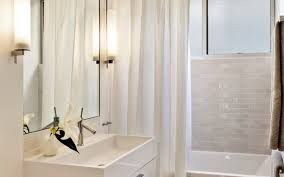shower praiseworthy cool small bathtub shower units popular bath full size of shower praiseworthy cool small bathtub shower units popular bath shower enclosures india