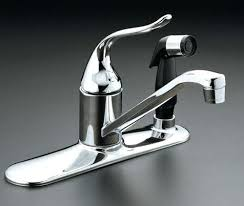 kitchen sink faucet with pull out spray kitchen sink faucet with pull out spray black kitchen faucet