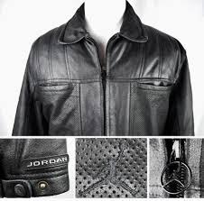 perforated leather motorcycle jacket nice nike air jordan mens perforated leather motorcycle jacket
