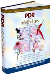 Physician S Desk Reference Physicians Desk Reference Pdr For Herbal Medicines