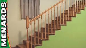 model staircase staircase railing kits stupendous photo