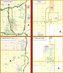 Oklahoma Map With Cities Current Oklahoma State Highway Map
