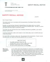 lexus recall gas pedal who else has received the newest recall 10038 letter from gm