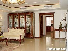 china cabinet in living room best china cabinet in living room ideas new house design 2018