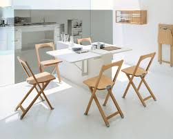 folding dining room table and chairs dining room tables guides