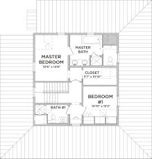 stunning bathroom layout planner tool pictures design ideas tikspor